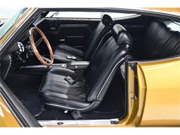 Picture of 1970 Chevelle Offered by Volo Auto Museum - QKLO