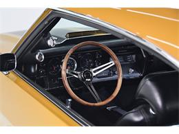 Picture of 1970 Chevrolet Chevelle - QKLO