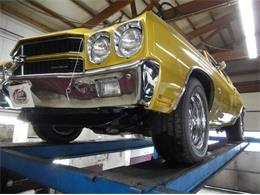 Picture of Classic '70 Chevelle - $49,998.00 - QKLO