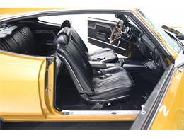 Picture of Classic '70 Chevrolet Chevelle - $49,998.00 Offered by Volo Auto Museum - QKLO