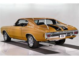 Picture of Classic '70 Chevelle Offered by Volo Auto Museum - QKLO