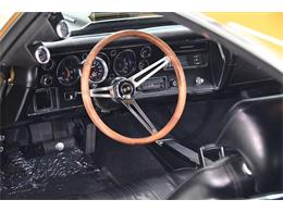 Picture of 1970 Chevelle - $49,998.00 - QKLO