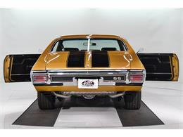 Picture of '70 Chevrolet Chevelle Offered by Volo Auto Museum - QKLO