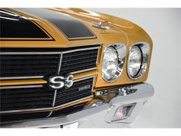 Picture of Classic 1970 Chevelle - $49,998.00 Offered by Volo Auto Museum - QKLO