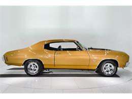 Picture of '70 Chevelle located in Illinois - $49,998.00 - QKLO