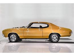 Picture of Classic 1970 Chevrolet Chevelle - QKLO