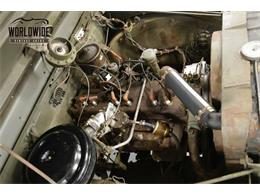 Picture of '53 Power Wagon - QKLP