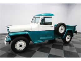 Picture of '59 Pickup - QKLV