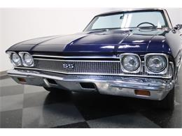 Picture of '68 Chevelle - QKM2