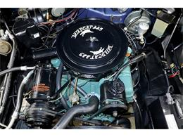 Picture of '62 Electra - QKM5