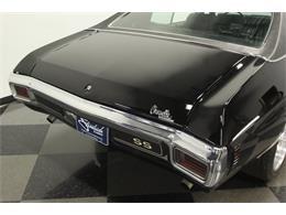 Picture of '70 Chevelle - QKM9