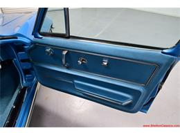 Picture of '67 Corvette - QKN0