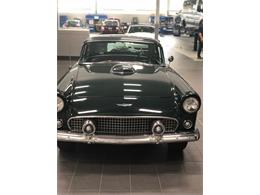 Picture of '56 Thunderbird - QKNF