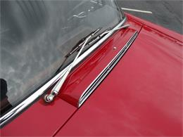 Picture of Classic 1967 Mercedes-Benz SL-Class located in Ohio Offered by Route 36 Motor Cars - QDTZ