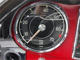 Picture of Classic '67 Mercedes-Benz SL-Class located in Dublin Ohio Auction Vehicle Offered by Route 36 Motor Cars - QDTZ