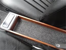 Picture of Classic '67 Mercedes-Benz SL-Class located in Ohio Auction Vehicle - QDTZ