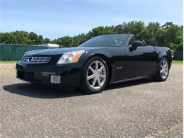 Picture of '04 Cadillac XLR located in New York - $22,500.00 - QDU0