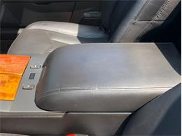 Picture of '04 Cadillac XLR located in New York - QDU0