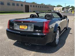 Picture of 2004 Cadillac XLR - $22,500.00 Offered by Hollywood Motors - QDU0