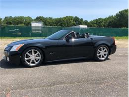 Picture of '04 Cadillac XLR - $22,500.00 Offered by Hollywood Motors - QDU0