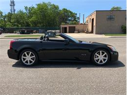Picture of '04 Cadillac XLR located in West Babylon New York - $22,500.00 Offered by Hollywood Motors - QDU0