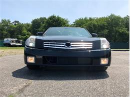 Picture of '04 XLR - $22,500.00 - QDU0