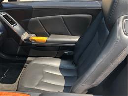 Picture of '04 Cadillac XLR - QDU0