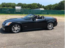 Picture of 2004 Cadillac XLR located in New York - $22,500.00 - QDU0