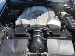 Picture of '04 Cadillac XLR - $22,500.00 - QDU0