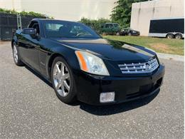 Picture of 2004 Cadillac XLR located in West Babylon New York - QDU0
