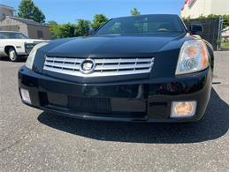 Picture of '04 Cadillac XLR Offered by Hollywood Motors - QDU0