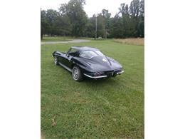 Picture of '63 Corvette - QKO6