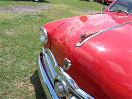 Picture of '50 Tudor - QKO9
