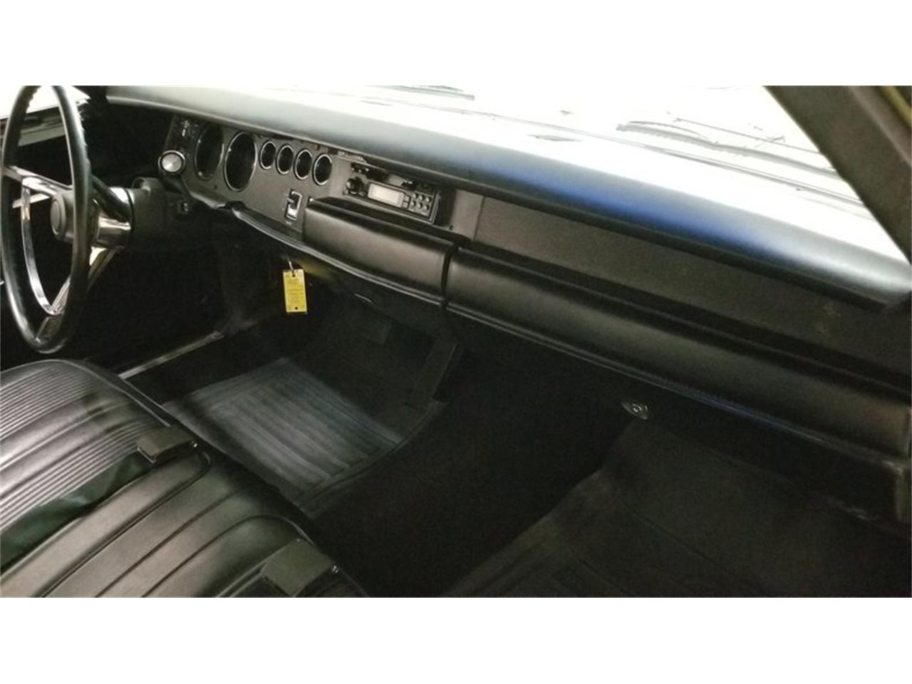 Large Picture of Classic '69 Super Bee - $36,900.00 Offered by Unique Specialty And Classics - QKOO