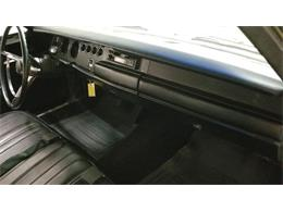 Picture of Classic 1969 Dodge Super Bee located in Minnesota Offered by Unique Specialty And Classics - QKOO