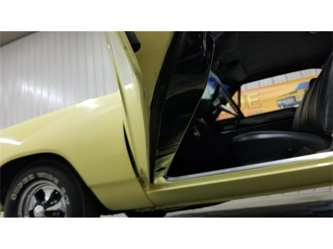 Large Picture of Classic '69 Dodge Super Bee Offered by Unique Specialty And Classics - QKOO