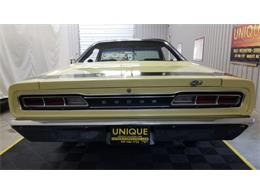 Picture of Classic 1969 Super Bee Offered by Unique Specialty And Classics - QKOO