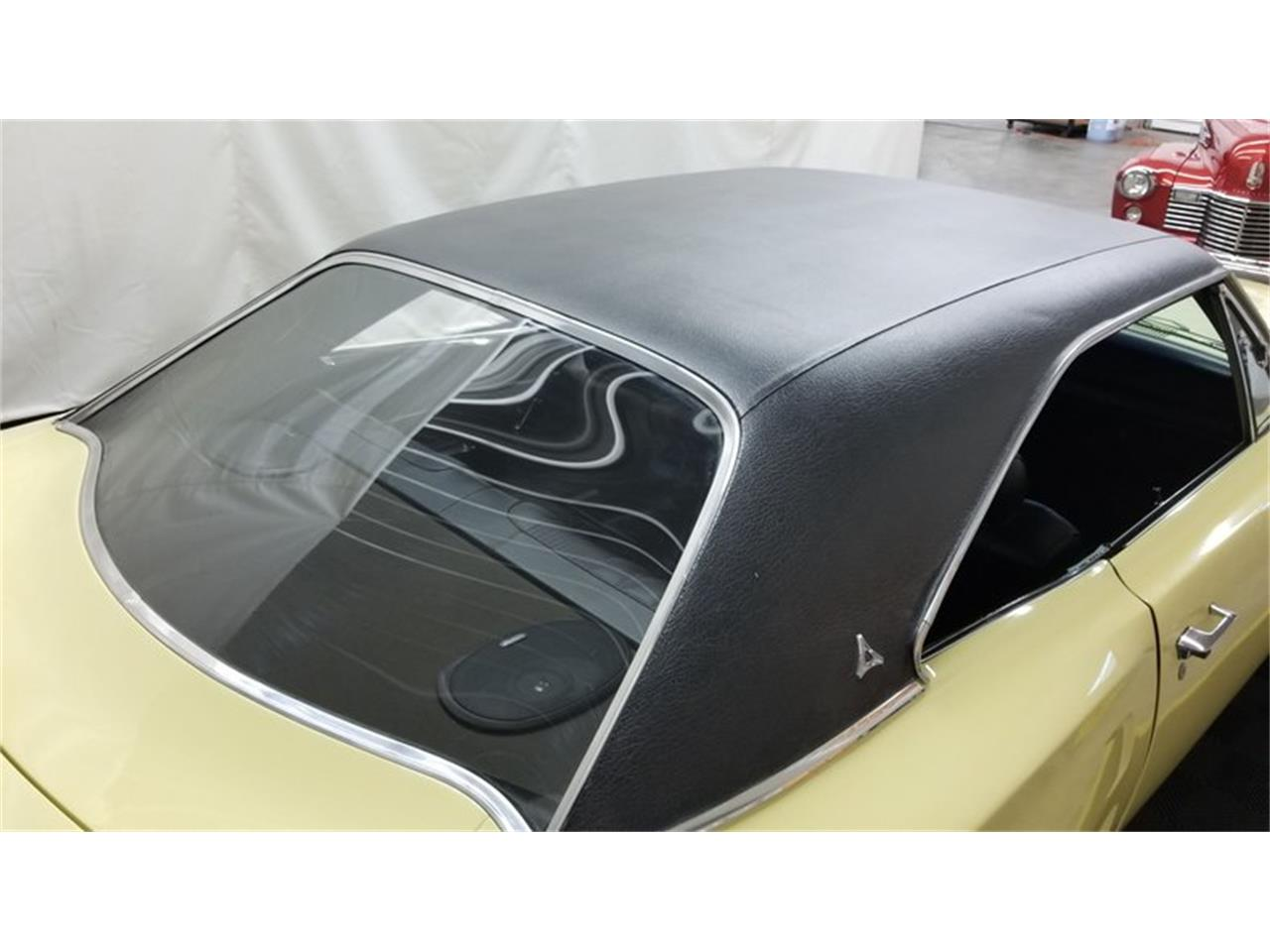 Large Picture of Classic 1969 Dodge Super Bee located in Mankato Minnesota - $36,900.00 Offered by Unique Specialty And Classics - QKOO