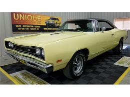 Picture of Classic '69 Dodge Super Bee - QKOO