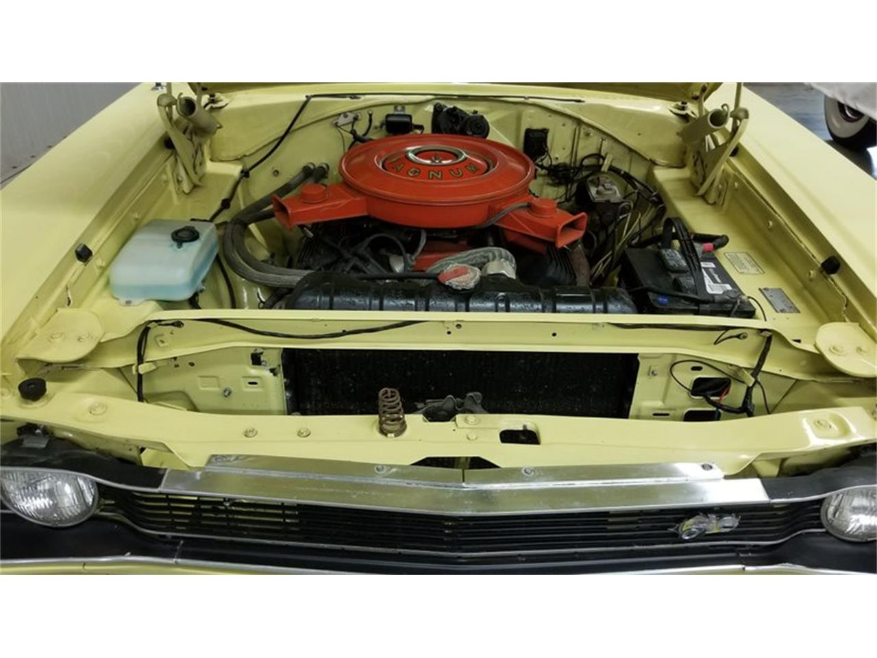 Large Picture of '69 Dodge Super Bee - $36,900.00 Offered by Unique Specialty And Classics - QKOO