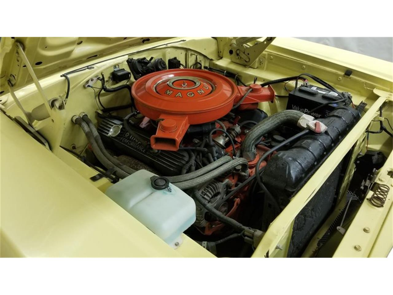 Large Picture of Classic '69 Dodge Super Bee located in Minnesota - $36,900.00 Offered by Unique Specialty And Classics - QKOO