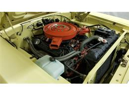 Picture of Classic 1969 Dodge Super Bee located in Minnesota - $36,900.00 Offered by Unique Specialty And Classics - QKOO