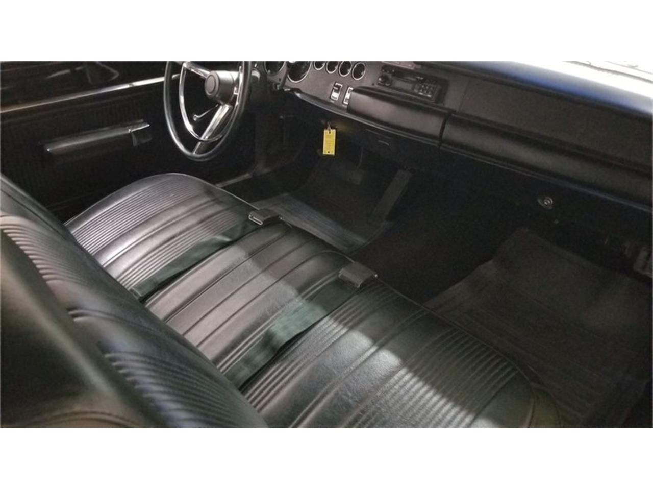 Large Picture of Classic 1969 Dodge Super Bee located in Minnesota - $36,900.00 - QKOO