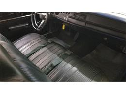 Picture of '69 Dodge Super Bee - $36,900.00 Offered by Unique Specialty And Classics - QKOO