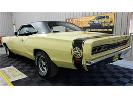 Picture of '69 Super Bee located in Minnesota Offered by Unique Specialty And Classics - QKOO