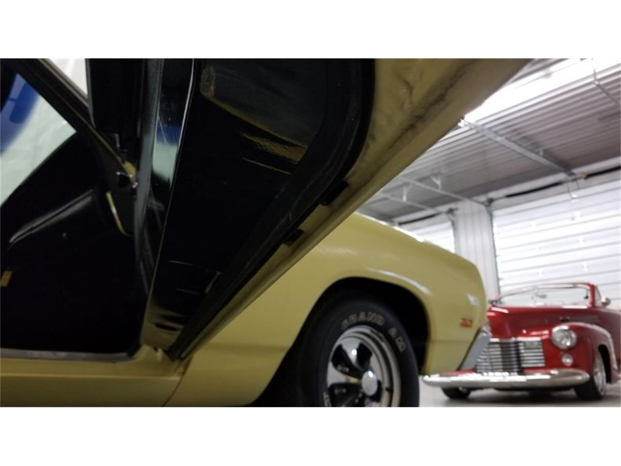 Large Picture of 1969 Super Bee located in Minnesota - $36,900.00 - QKOO