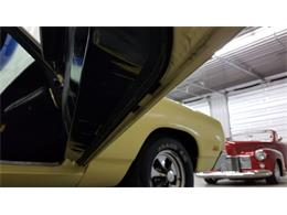 Picture of Classic 1969 Super Bee located in Minnesota - $36,900.00 - QKOO