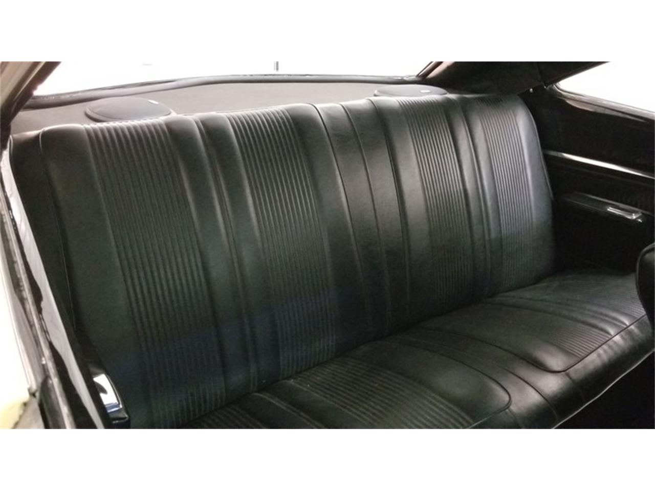 Large Picture of '69 Dodge Super Bee - QKOO