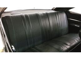 Picture of Classic 1969 Dodge Super Bee located in Mankato Minnesota - $36,900.00 - QKOO