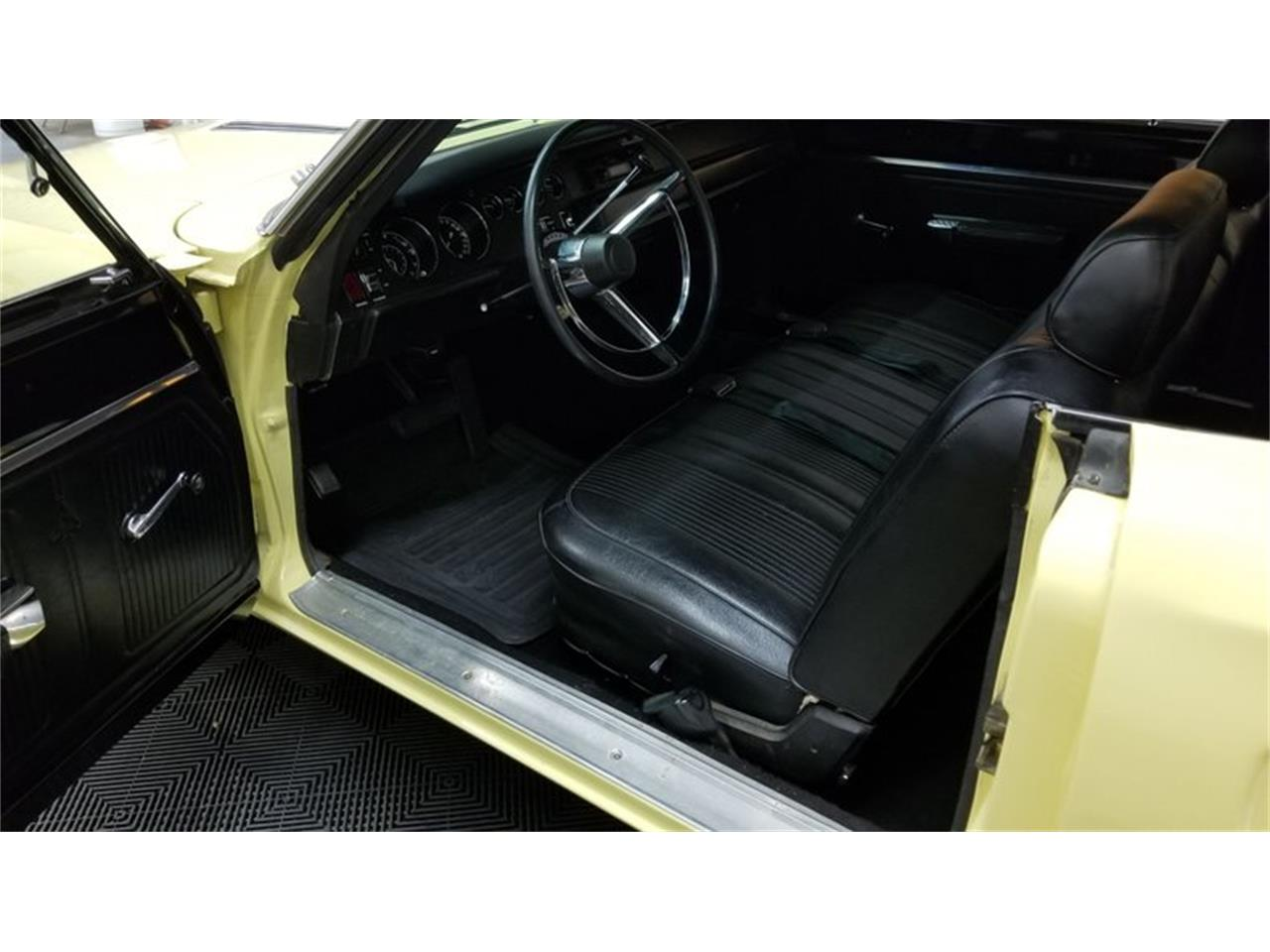 Large Picture of Classic '69 Super Bee - $36,900.00 - QKOO